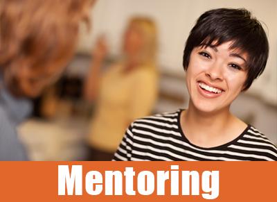 Mentoring bright