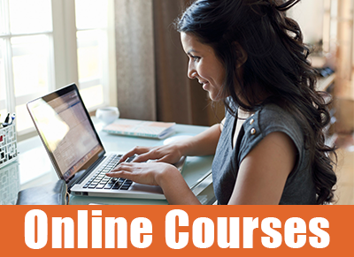 online courses bright