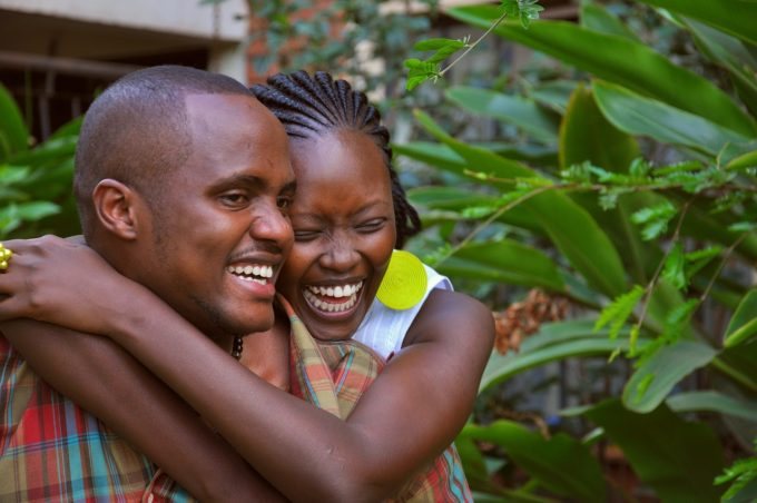 5 Boundaries To Have For A Successful Marriage
